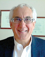 Michael J. Beck is an executive coach and strategist. He can be reached at his website, www.michaeljbeck.com.