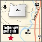 Developer Weston takes aim at Tetherow