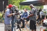 TV and film productions can be lucrative tenants