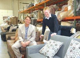 Swell Stanton Furniture Hits Comfort Zone Portland Business Journal Download Free Architecture Designs Fluibritishbridgeorg