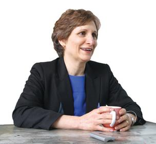 Rep. Suzanne Bonamici, a Portland Democrat, backed the fiscal cliff compromise partly because it preserves Social Security benefits.