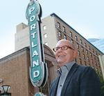 Bigger budget helps Travel Portland tout city attractions