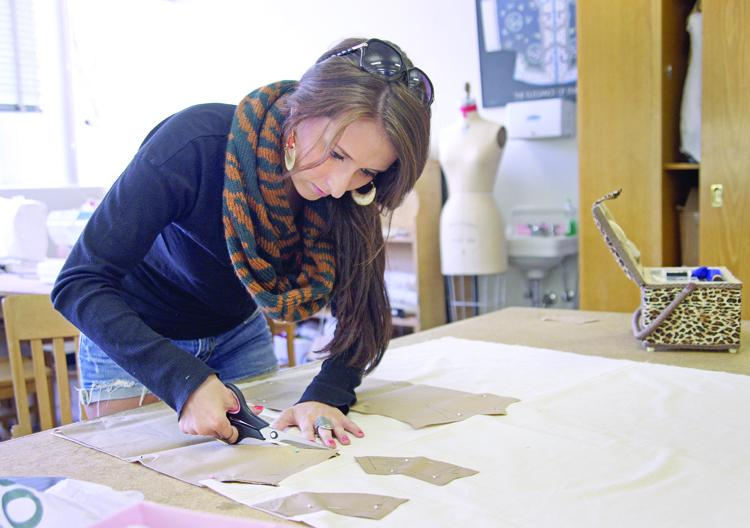 Why Osu S 104 Year Old Design Program Feels Like New Portland Business Journal