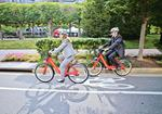 Austin could see bike share program by May