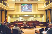 Portland City Council could become more business friendly when it welcomes new members in January.