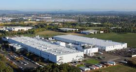 The arrangement could bring hundreds of millions of dollars to SolarWorld, which houses its North American headquarters in Hillsboro.
