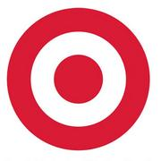 No. 8 Target Corporation gave $146 million in cash and $63.1 million in products.