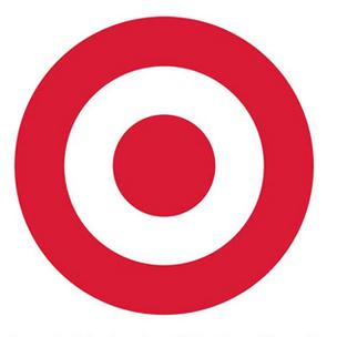 Target has expanded the grocery section at two area stores.