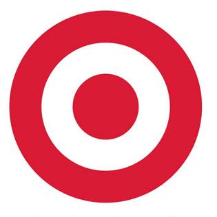 Target Corp. on Tuesday said it will close down its Jantzen Beach store on June 9 as it undergoes a reconstruction.
