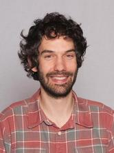 Aaron Siemers