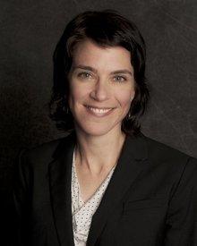 Aimee Pedretti