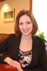 Alyssa Weller