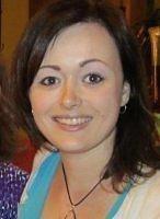 Amanda Brown