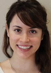 Amanda Rickenbach