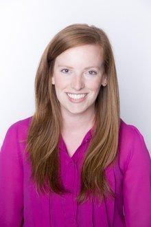 Amber McKenna