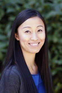 Amy Zhu, M.D.