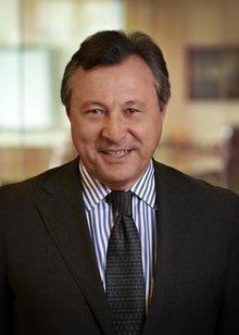 Andrea Bartoloni