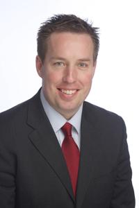 Andrew Hermann