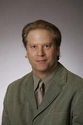 Andrew Weinberg