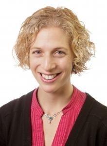 Anika Denali Luengo, MD