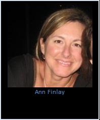 Ann Finlay