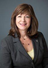 Ann Marie Coghill