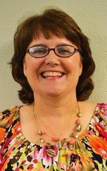 Anne Sibley