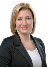 Aubrey Short