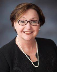 Barbara Brainard