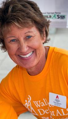 Barbara Deeming