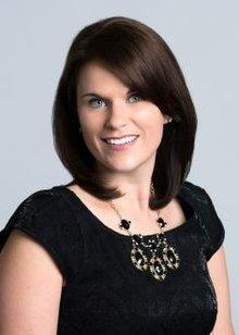 Bethany Imhoff