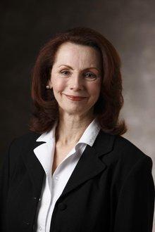 Beverly Chesnut Foster