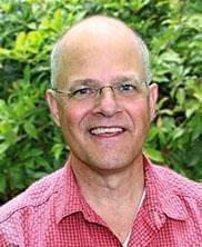 Bill Hefferman