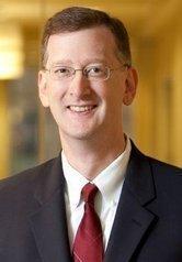 Bob Steringer