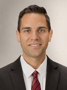 Bobby J. Schroeder