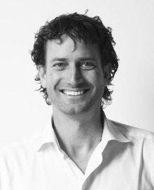 Brad Vornholt