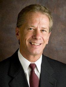 Bradley C. (Brad) Hermanson