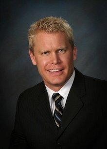 Brandon Blondheim