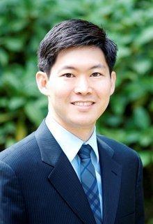 Brent Lee, M.D.