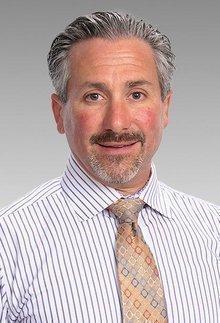 Brent Steinberg