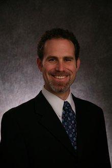 Brian Applebaum, M.D.