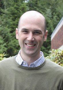 Brian Northcott