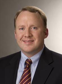 Brian R. Talcott