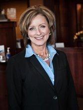 Bridget Smith Ohl