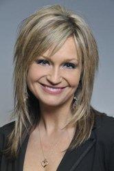 Brigitte Erickson