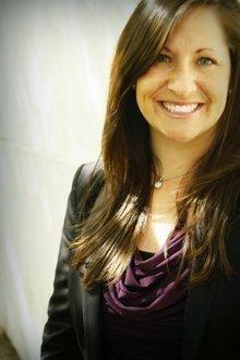 Brooke Burgner