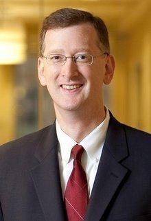 C. Robert Steringer