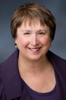 Carla Kelley