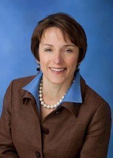Carol Bernick