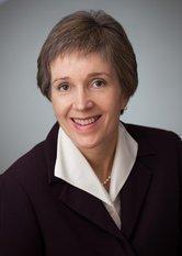 Carol Wachter